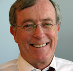 Robert Marvin, PhD